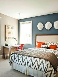 Attractive Spare Bedroom Ideas  Guest Bedroom Pictures Decor - Decorating ideas for guest bedroom