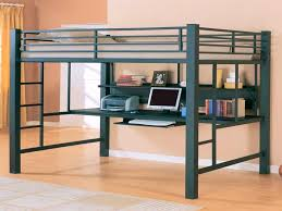home design 93 exciting space saving beds for small roomss