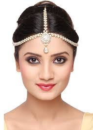 best hair accessories wedding hair best hair ornaments for weddings to consider for