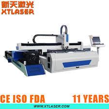 wholesale metal fiber cutting machine online buy best metal new u003cstrong u003efiber u003c strong u003e laser u003cstrong u003emetal u003c
