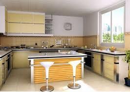 Free Kitchen Designs Kitchen Design Free Free Kitchen Design Software
