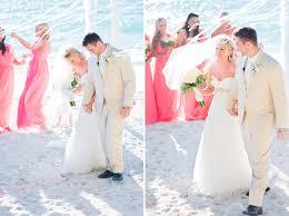 wedding dresses sarasota 26 plain wedding dresses sarasota navokal