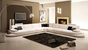Modular Sectional Sofa Microfiber Sofa Microfiber Sectional Couch Modular Couch Large Sectional