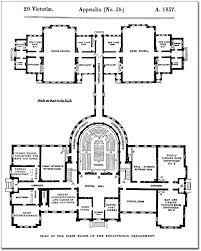 architectural plan architectural plan wikiwand