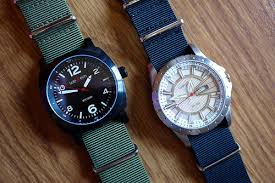 rugged outdoor watches roselawnlutheran