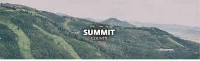 lexus breakers derby summit county ut official website official website