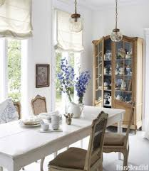 beautiful dining rooms provisionsdining com