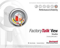 how to create a factorytalk alarm and events database in view