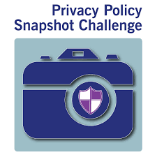 Privacy Policy by Privacy Policy Snapshot Challenge Challenge Gov