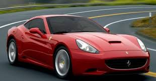 types of ferraris excellent cars all models at pictures u7mq and