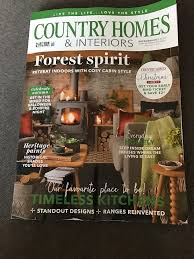 homes and interiors magazine country homes and interiors magazine subscription 100 images