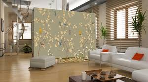 home decor living room images mural mesmerize home decor self adhesive wallpaper captivating