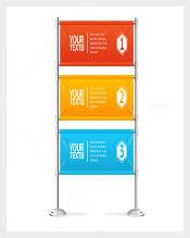 365 banner templates u2013 free sample example format download