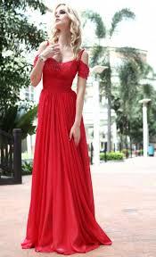 162 best homecoming u0026 prom images on pinterest long dresses