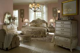 antique bedroom suites antique white bedroom suite white bedroom design