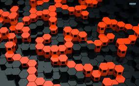 wallpaper hd orange orange wallpaper 90 go not go away