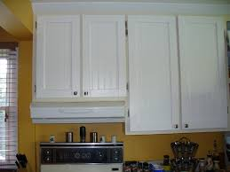 penture porte armoire cuisine mes portes d armoires