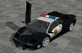 police lamborghini nfs pursuit 2 u0027 lamborghini police xps only by lezisell on