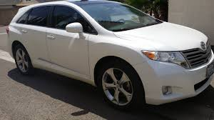 used 2015 toyota venza for toyota venza questions hi my name simon ha user name