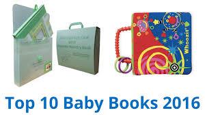 best baby book 10 best baby books 2016
