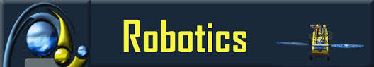 galileo design robotics design process