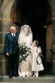 79 best church weddings images on pinterest church weddings