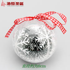 online buy wholesale plastic outdoor christmas decorations from