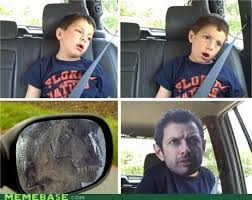 David After Dentist Meme - david after jurassic dentist memebase funny memes
