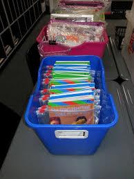 best 25 daily 5 ideas on pinterest daily 5 kindergarten daily