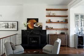 100 home design firm brooklyn about u2014 marie fuer design