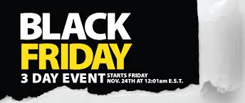 black friday 2018 black friday deals in canada at walmart