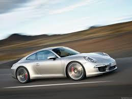 2013 porsche 911 msrp 2013 porsche 911 turbo reviews msrp ratings with amazing