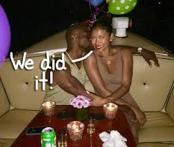 kevin hart wedding kevin hart is married see his eniko parrish s amazing