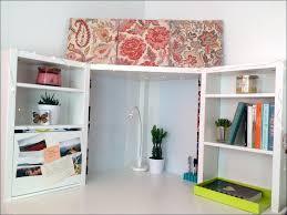 Micke Desk White by Bedroom Micke Desk By Ikea Ikea Micke Desk Malaysia Ikea Micke
