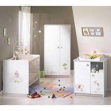 chambre bébé design pas cher enchanteur deco chambre bebe fille pas cher avec decoration chambre