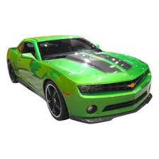2011 camaro kits 2011 chevy camaro kits ground effects carid com