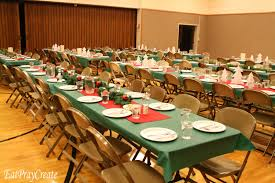 simple table decorations for christmas party easy make cheap simple christmas table centerpiece coriver homes