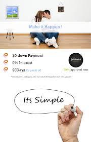 Pay Weekly Sofas No Credit Checks No Credit Check Financing U2013 Instock Furniture