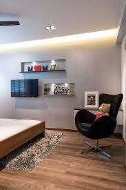 savvy home design forum 22 best amenajare garsoniera images on pinterest industrial