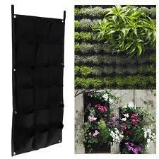 vertical garden ebay