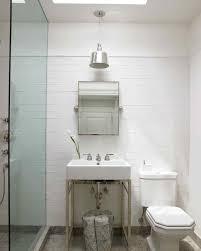 Martha Stewart Bathroom Furniture by Organized Bathrooms Martha Stewart