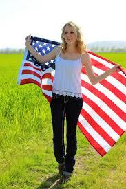 Paige Davis 51 Best Fourth Of July U003c3 Images On Pinterest American Flag