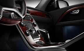 volvo xc60 2015 interior car picker volvo s80 interior images