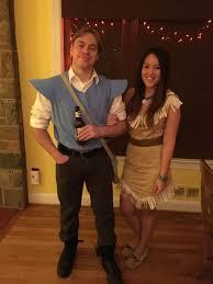 Halloween Costumes Pocahontas Pocahontas John Smith Costume Google Costumes