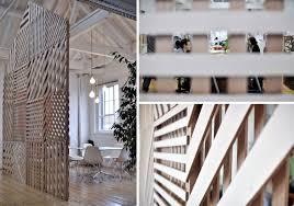 Decorative Wall Dividers Wondrous Glass Office Divider Walls Ikea Wall Divider Studio
