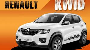 cars with price 2017 renault kwid model car specifications best low