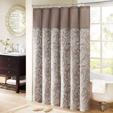 84 Inch Fabric Shower Curtain Buy 72 Inch X 84 Inch Fabric Shower Curtain From Bed Bath Beyond