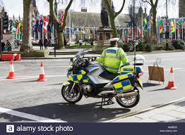 Commonwealth Flags Flags Motorcycle Stock Photos U0026 Flags Motorcycle Stock Images Alamy