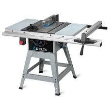 delta table saw for sale delta 36 650 10 inch professional table saw power table saws
