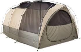rei co op kingdom 8 tent rei com